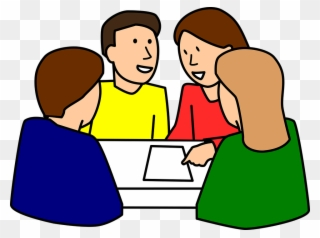 Clipart discuss picture download Free PNG Discuss Clip Art Download , Page 5 - PinClipart picture download