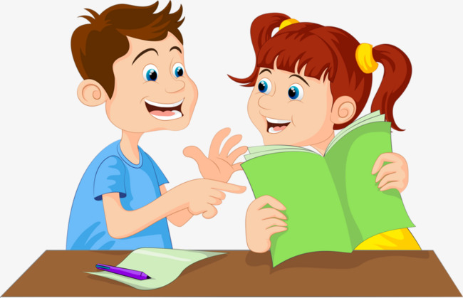 Clipart discuss png free download Discuss clipart 5 » Clipart Station png free download