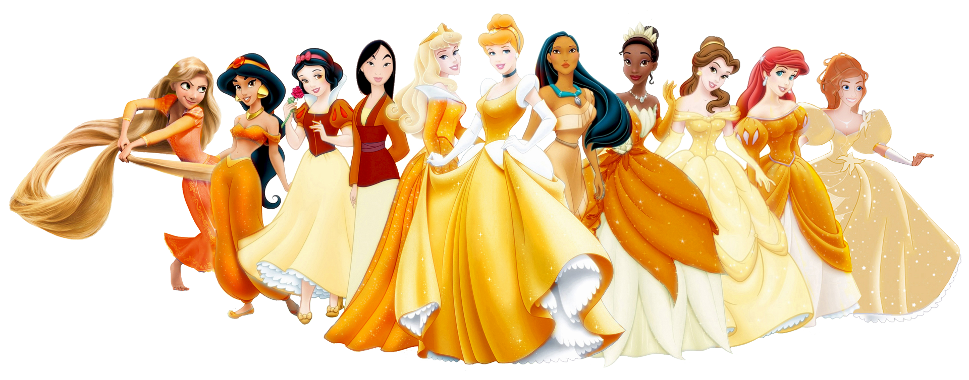 Clipart halloween disney clip 28+ Collection of Princess Halloween Clipart | High quality, free ... clip