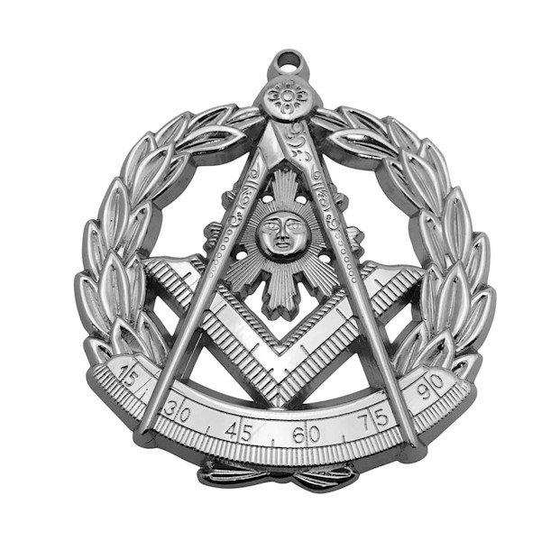 Clipart district deputy grand master mason clipart transparent stock Past Master Jewel or District Deputy Grand Master Jewel clipart transparent stock