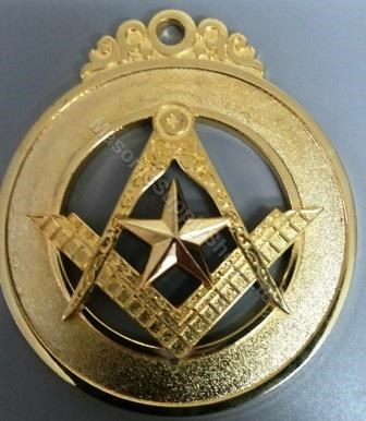 Clipart district deputy grand master mason picture library District Deputy Grand Masters Collar Jewel picture library