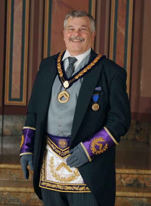 Clipart district deputy grand master mason image free Grand Lodge Officers 2018-2020 - Grand Lodge of Free & Accepted ... image free