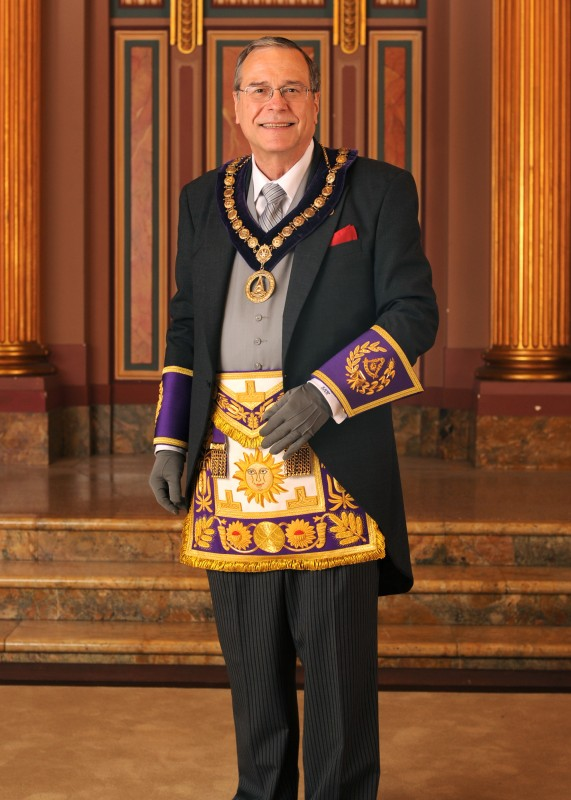 Clipart district deputy grand master mason picture library library Grand Lodge Officers 2017-2018 - Grand Lodge of Free & Accepted ... picture library library