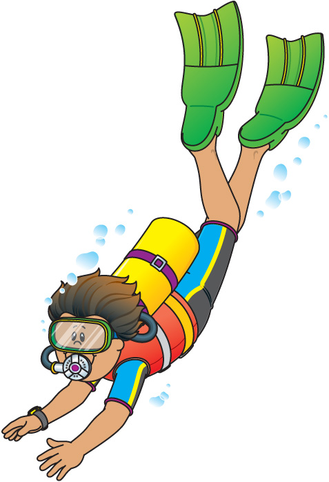 Diver clipart png library download 26+ Scuba Diver Clip Art   ClipartLook png library download