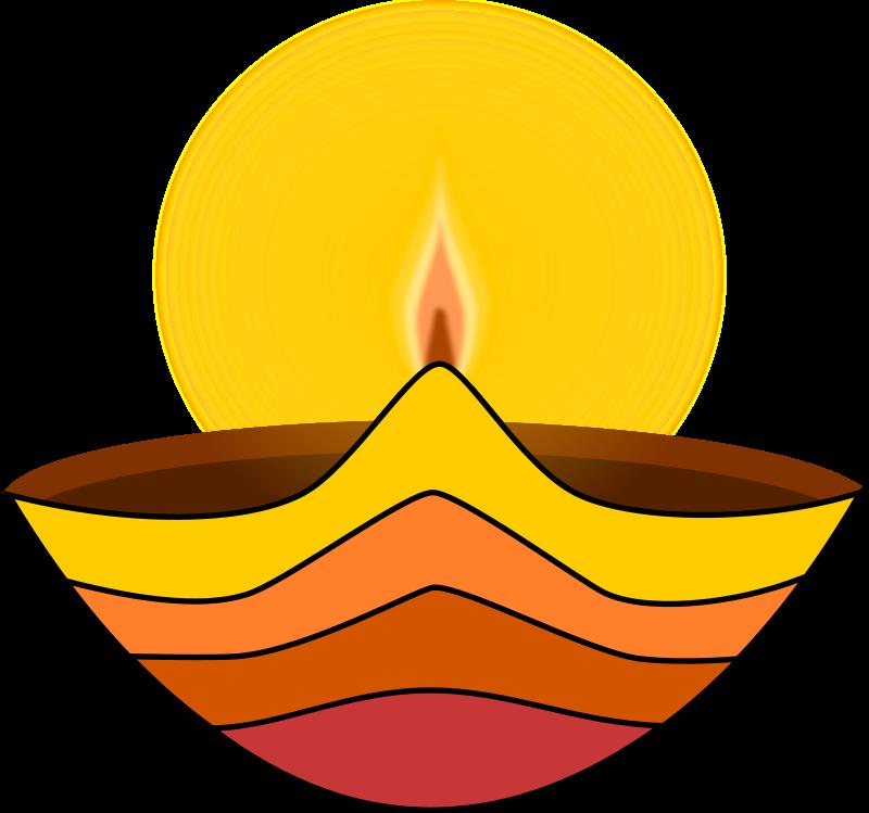 Diwali clipart hd