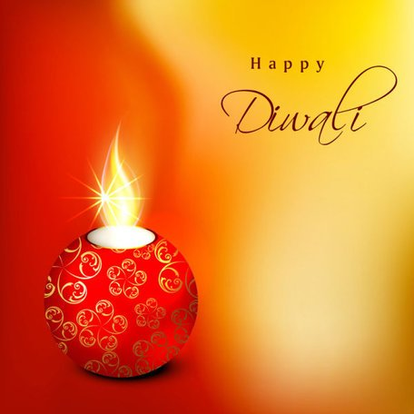 Clipart diwali background clip library stock Free The beautiful Diwali theme background Clipart and Vector ... clip library stock