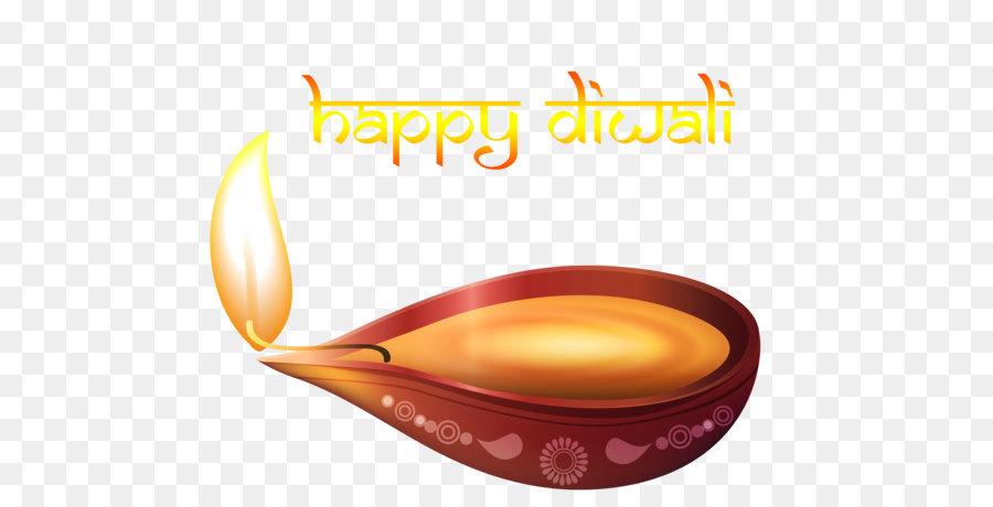 Clipart diwali background download Diwali Food Background png download - 5421*3809 - Free Transparent ... download