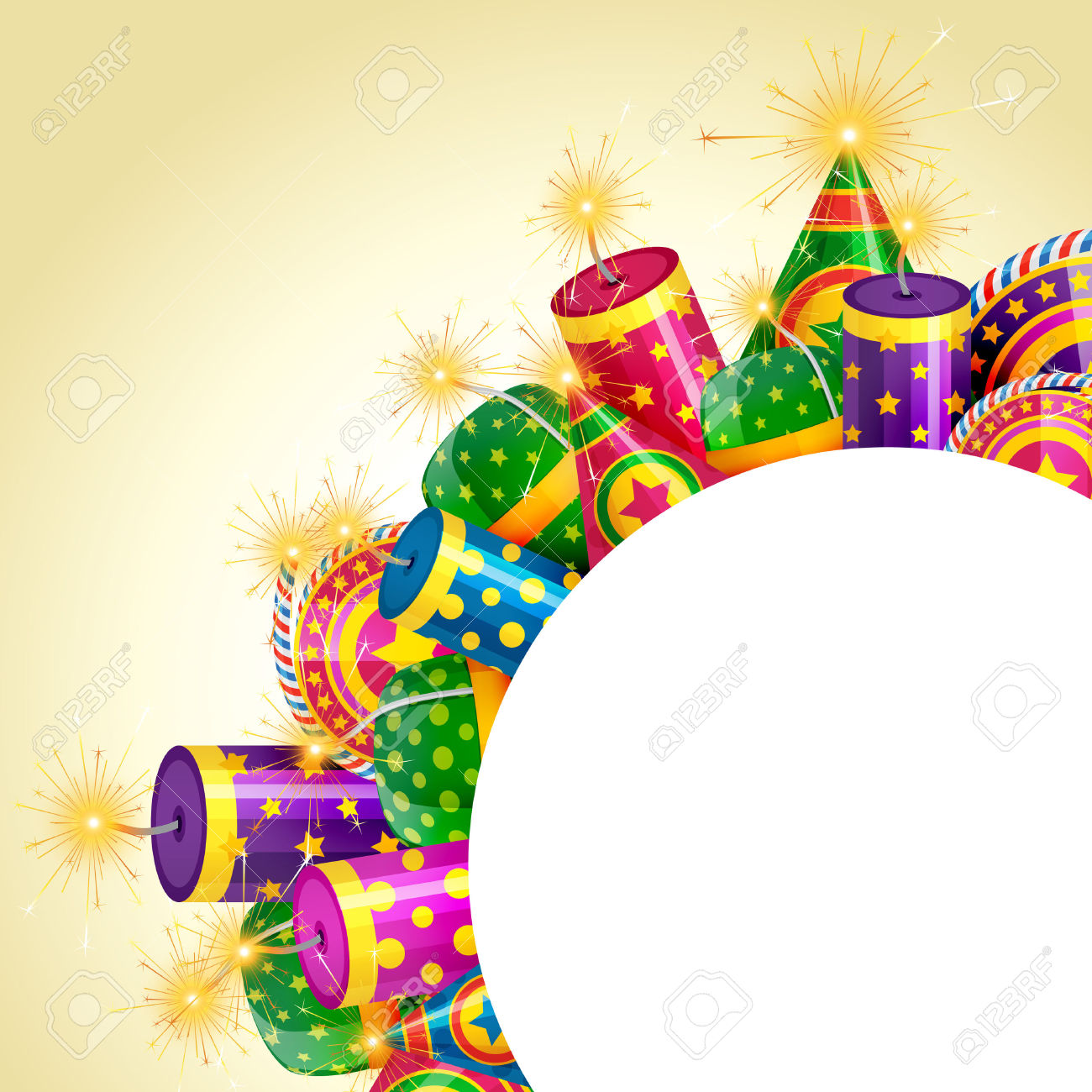 Clipart diwali background clip royalty free stock Diwali Clipart Free Download | Free download best Diwali Clipart ... clip royalty free stock
