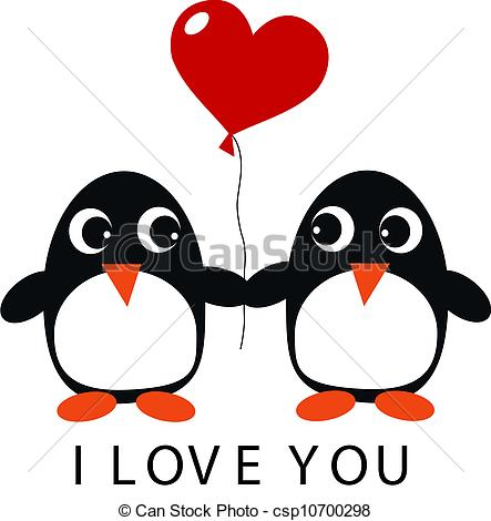 Clipart do what you love to do svg royalty free library Love You Clipart & Love You Clip Art Images - ClipartALL.com svg royalty free library