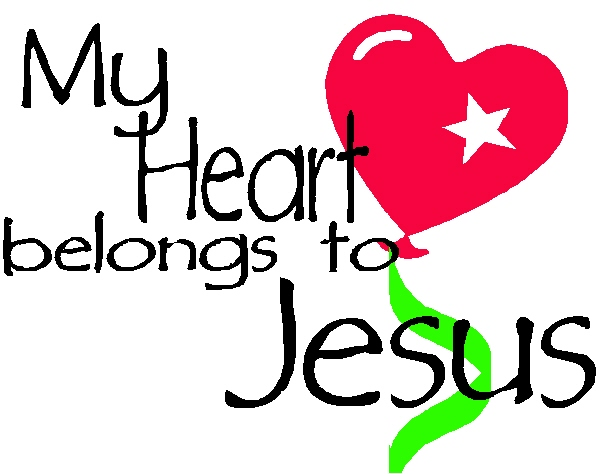 Clipart do what you love to do png free Jesus Loves You Clipart - Clipart Kid png free