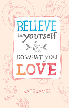 Clipart do what you love to do image library stock in Yourself and Do What You Love image library stock