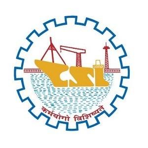 Clipart dockyard jobs clip art black and white Cochin Shipyard Recruitment 2019 - Jobs Portal clip art black and white