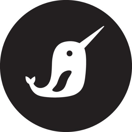 Clipart dockyard jobs vector royalty free library DockYard (@DockYard) | Twitter vector royalty free library