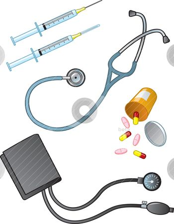 Clipart doctor tools clip free stock Free Doctor Instruments Cliparts, Download Free Clip Art, Free Clip ... clip free stock