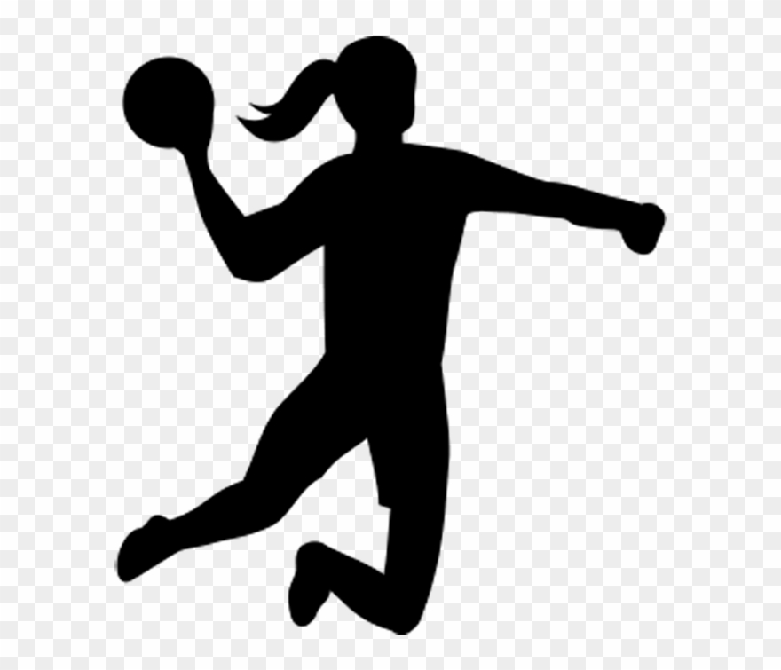 Clipart dodgeball graphic Dodgeball Clipart Transparent Background - Dodgeball Black And White ... graphic