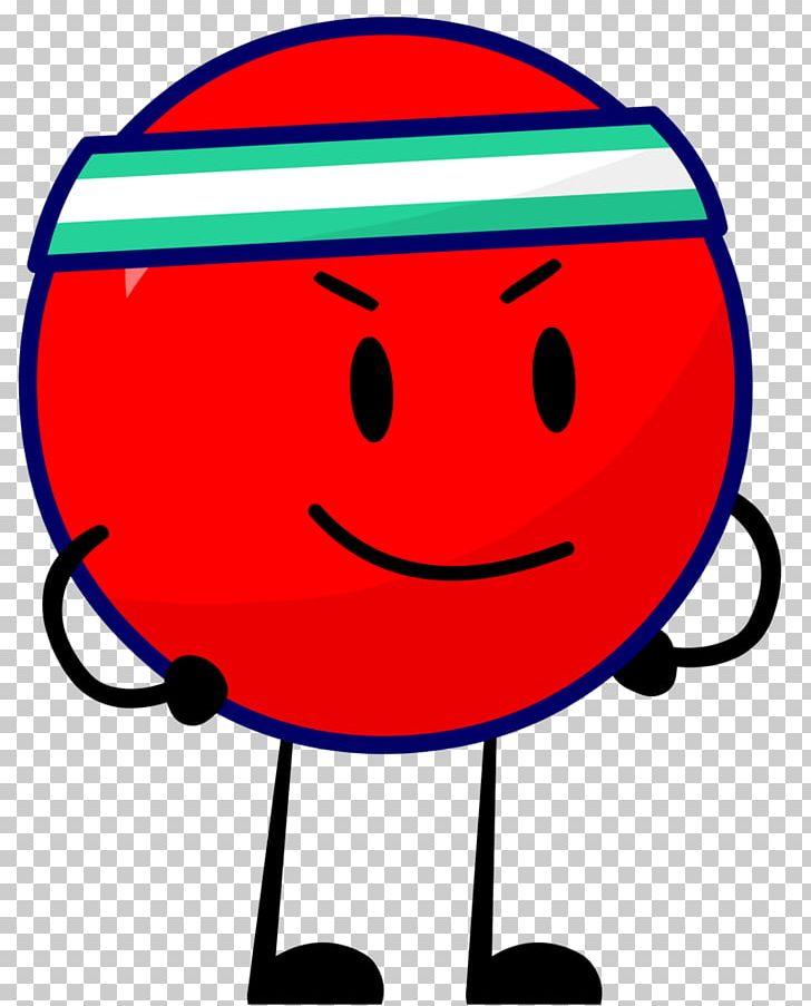 Free dodgeball clipart. Cartoon png area ball