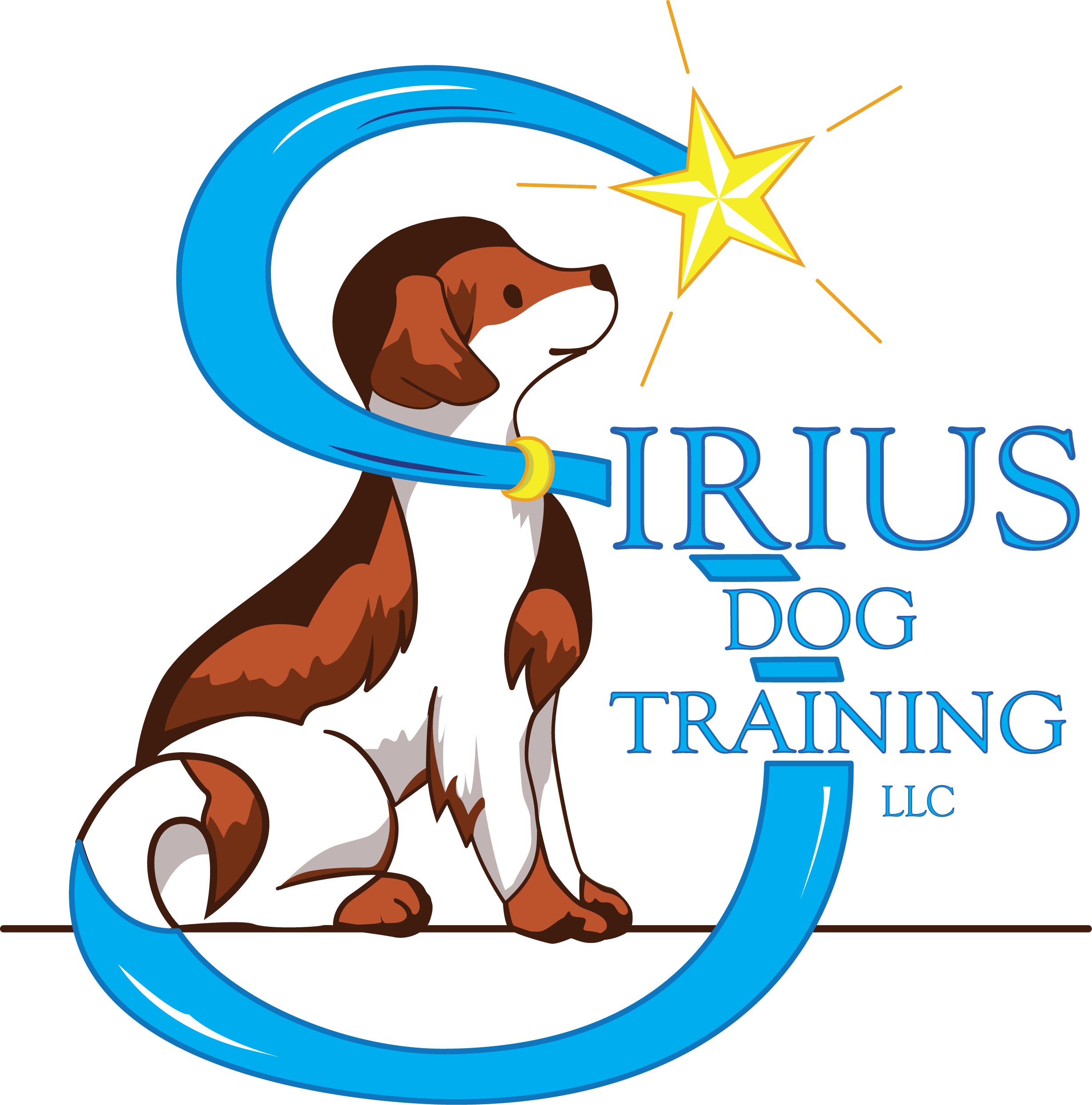 Clipart dog agility png library Sirius Dog Training png library