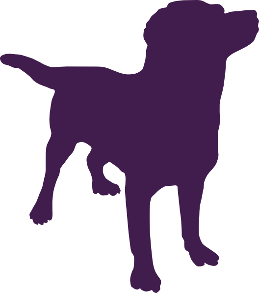 Dog bone clipart image picture royalty free stock Dog Bone Silhouette at GetDrawings.com | Free for personal use Dog ... picture royalty free stock
