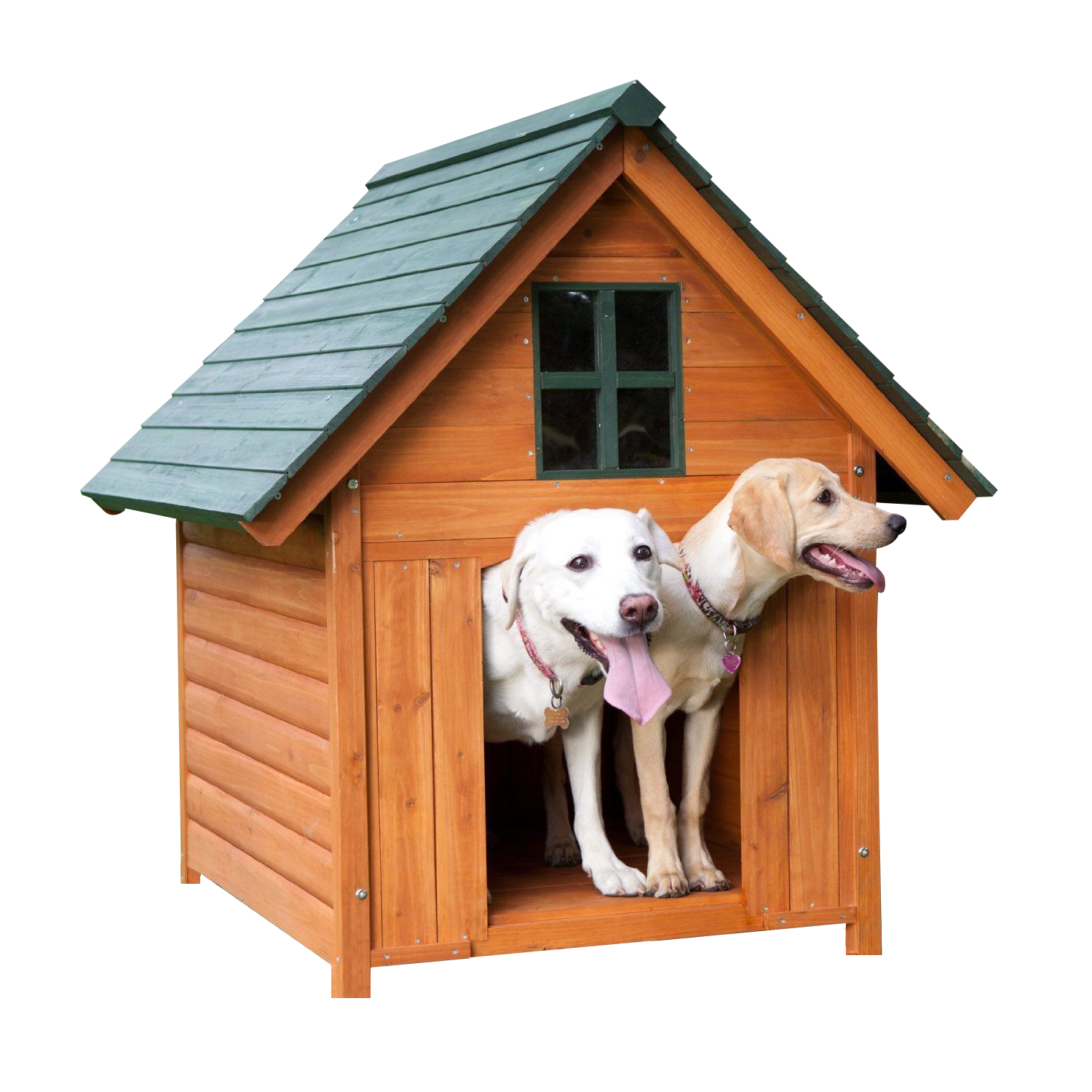 Clipart dog houses image black and white download Dog House PNG Image - PurePNG | Free transparent CC0 PNG Image Library image black and white download