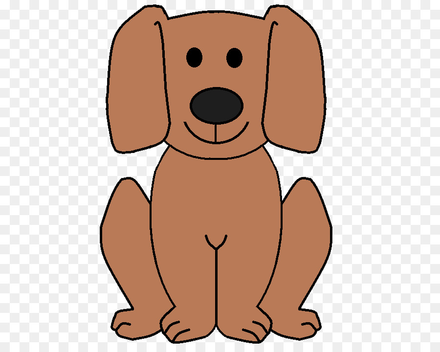 Clipart dog image vector download Puppy Clipart Dog And At Getdrawings Free For Personal Good Various ... vector download