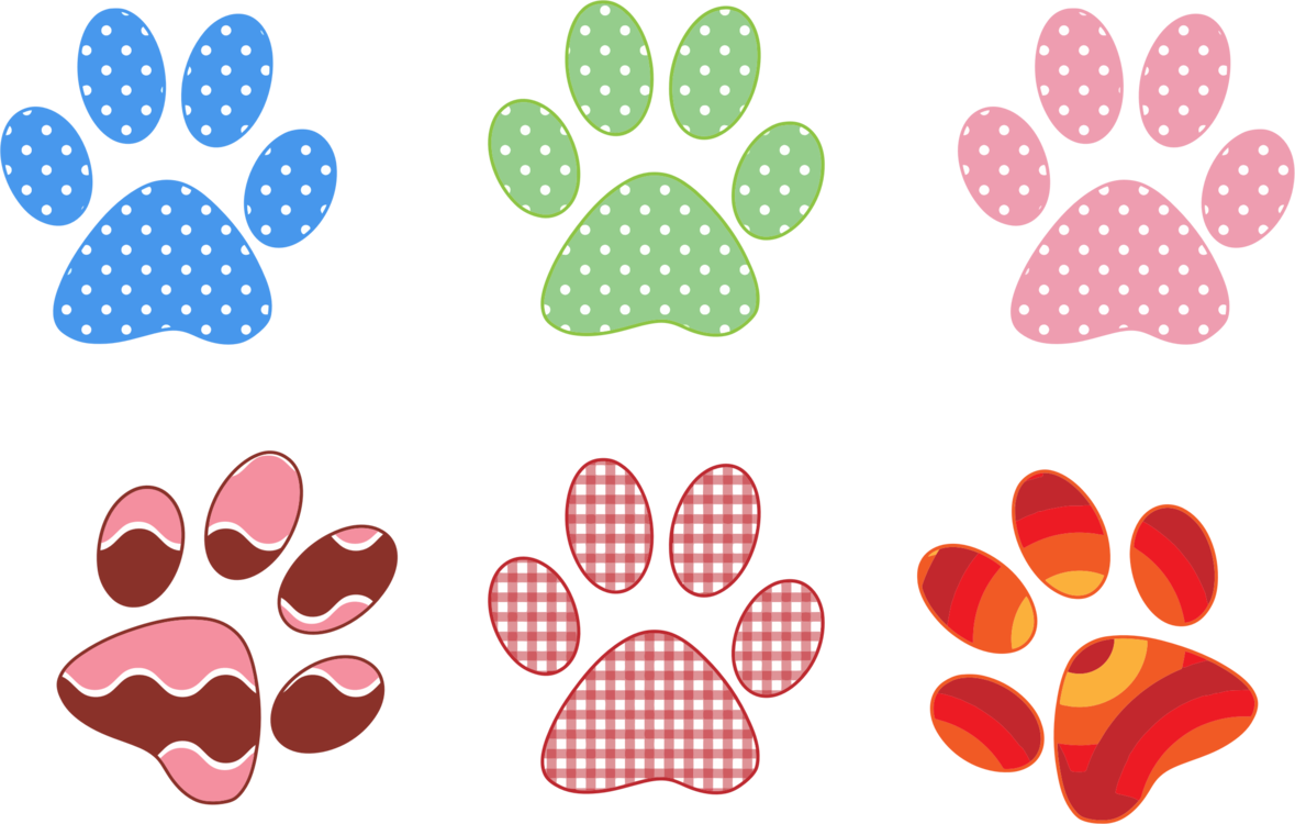 Free clipart of dog paw prints png download Dog Paw Puppy Printing Paper free commercial clipart - Dog,Paw,Puppy ... png download