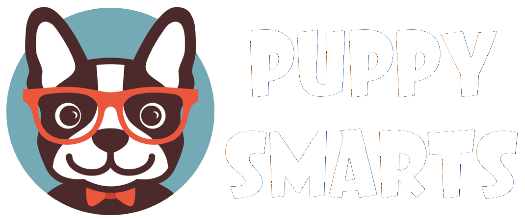 Dog peeing clipart banner download How to Stop Your Dog From Peeing on the Carpet | Puppy Smarts banner download