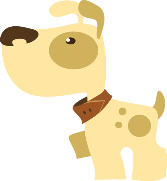 Dog peeing clipart. Real grass for dogs