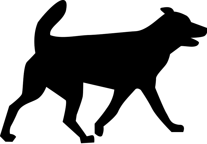 Clipart dog png image library library 53 Dog Png Image Picture Download Dogs image library library