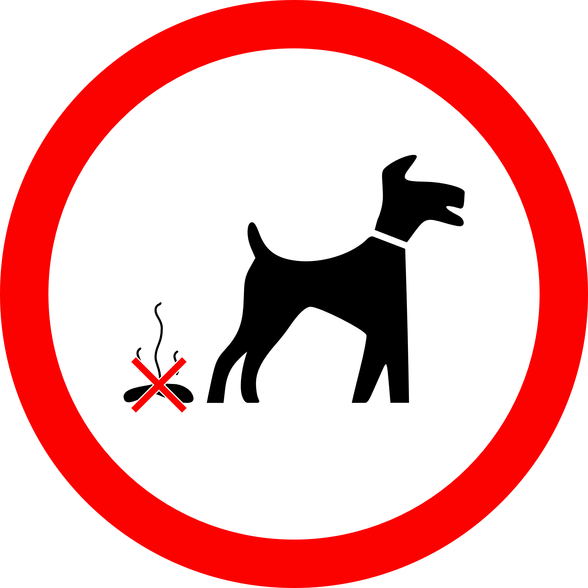 Why does my german. Dog poop clipart free