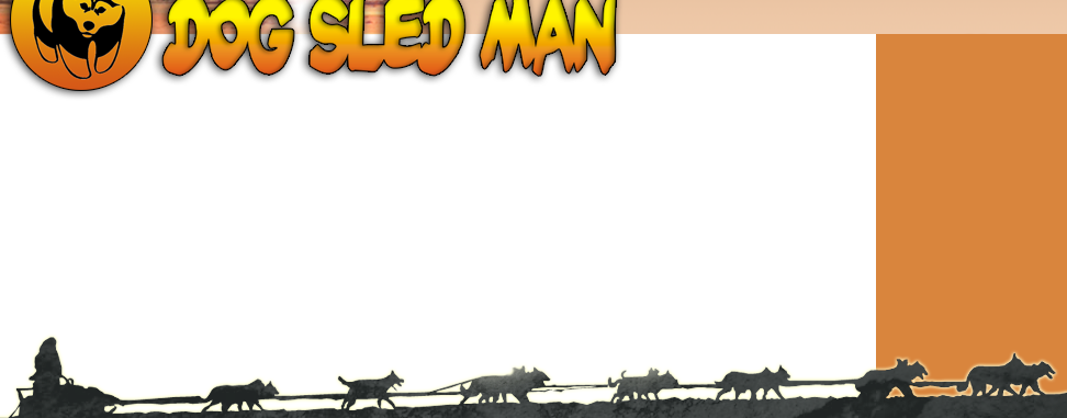 Dog sledding clipart vector royalty free Dog sled man: sleddog tour in the Aosta Valley (La Thuile, Pila ... vector royalty free