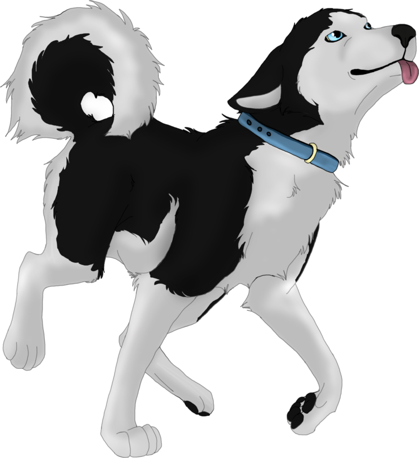 Dog sledding clipart clip freeuse download Pup Pup Sled Dog | PAW Patrol Fanon Wiki | FANDOM powered by Wikia clip freeuse download