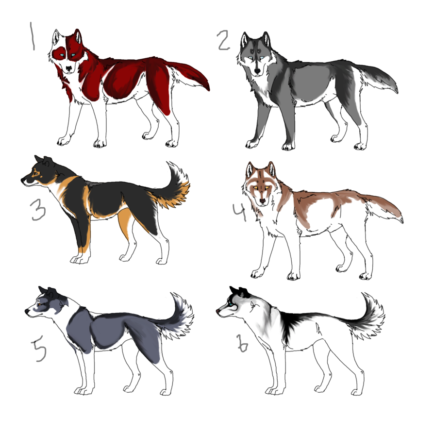 Dog sledding clipart vector free download Dog Sled Drawing at GetDrawings.com | Free for personal use Dog Sled ... vector free download