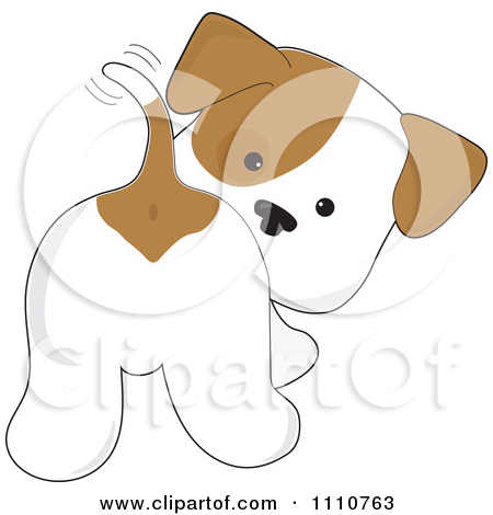 Clipart dog tail vector royalty free download 17 Best images about dog & cat clipart on Pinterest | Cats ... vector royalty free download