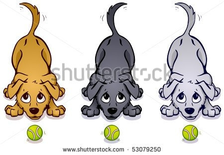 Clipart dog tail jpg freeuse download Dog Tail Clipart - clipartsgram.com jpg freeuse download