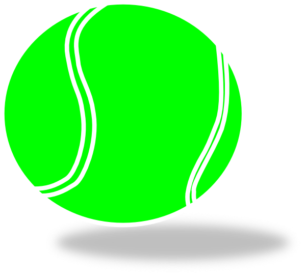 Clipart dog toy clipart free library Tennis clipart dog ball ~ Frames ~ Illustrations ~ HD images ~ Photo ... clipart free library