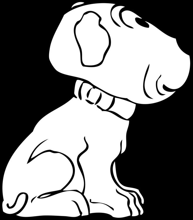 Clipart dog toys vector Puppy Golden Retriever Cartoon Dog Toys Dog breed free commercial ... vector