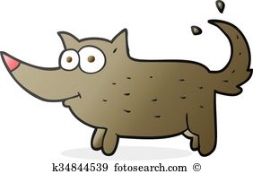 Clipart dog wagging tail png royalty free download Dog wagging tail Clipart Royalty Free. 324 dog wagging tail clip ... png royalty free download