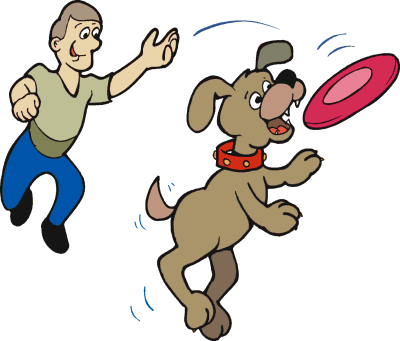 Playing dog clipart graphic library Free Playing Dog Cliparts, Download Free Clip Art, Free Clip Art on ... graphic library