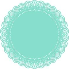 Clipart doilies clip freeuse stock Free Doily Cliparts, Download Free Clip Art, Free Clip Art on ... clip freeuse stock