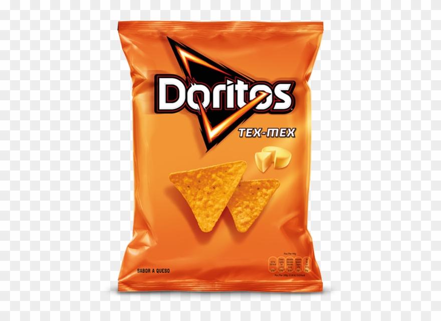 Clipart doritos download Doritos Png - Doritos Chips Cheese Clipart (#1832243) - PinClipart download