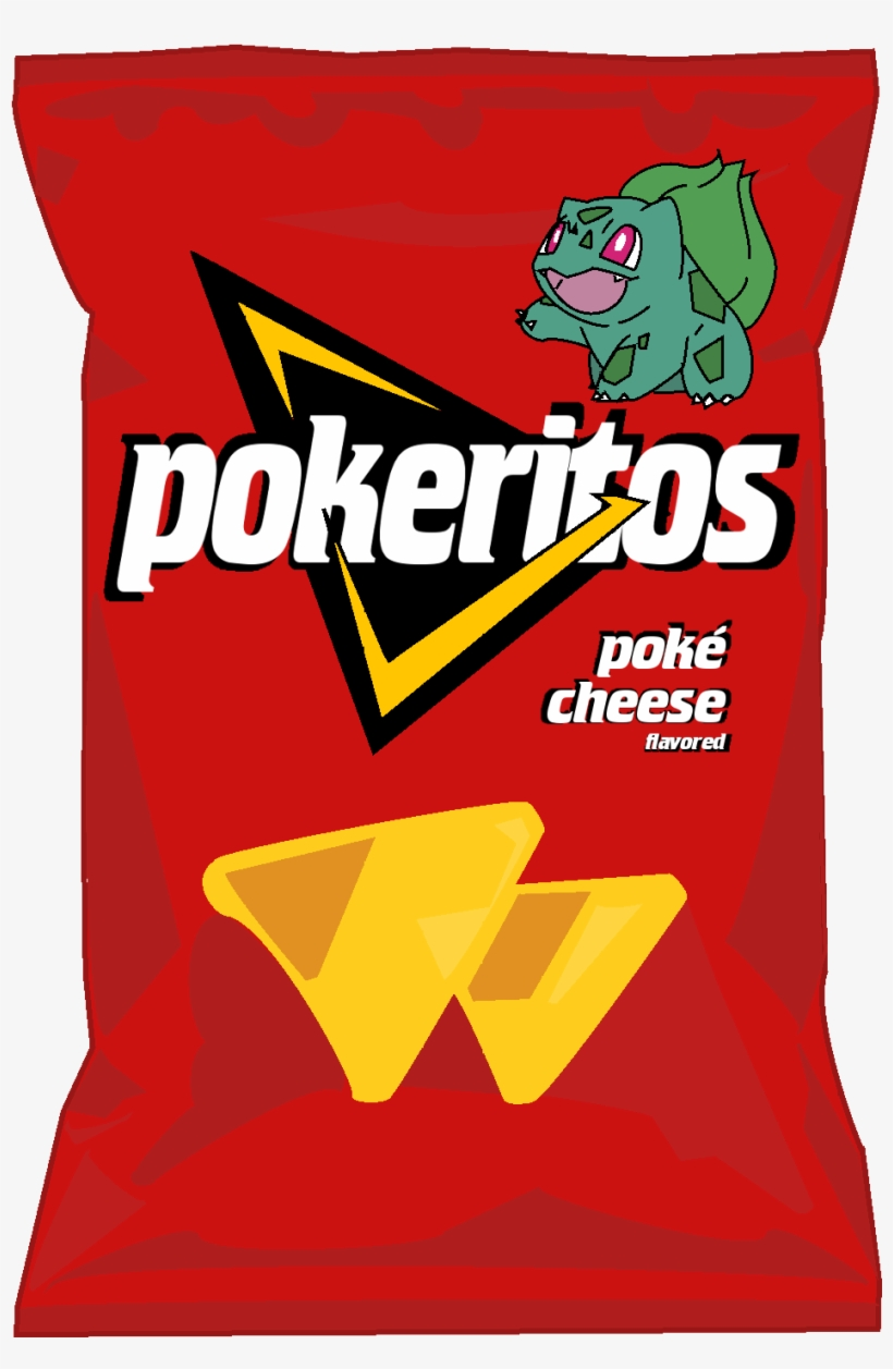 Clipart doritos picture library download Doritos Clipart Bona Fide - Doritos Bag Clipart - Free Transparent ... picture library download
