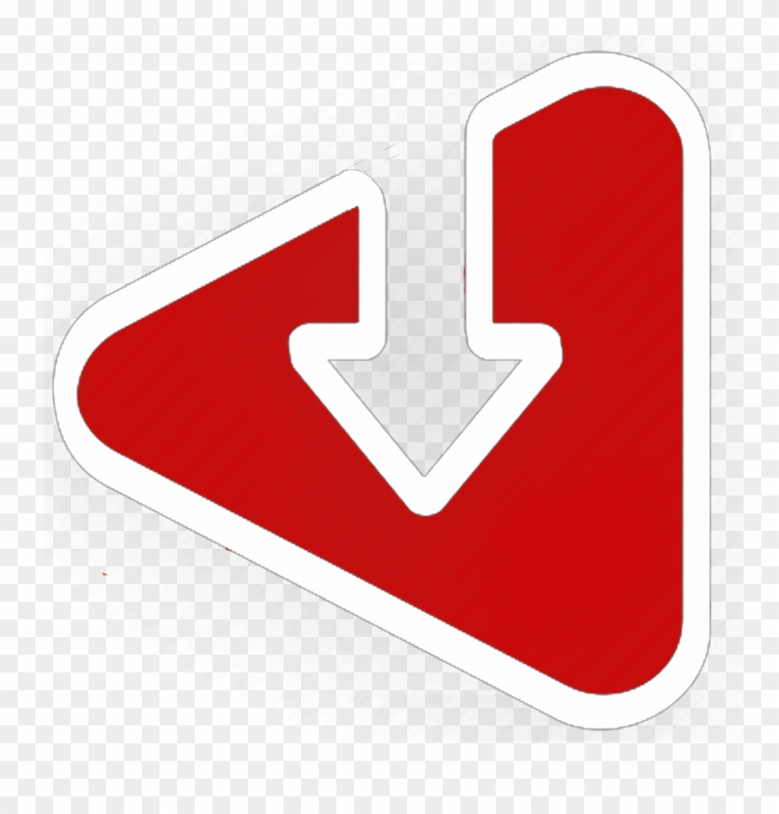 Clipart downloader clipart library Video And Audio Downloader Snobtube - Sign Clipart (#1975257 ... clipart library