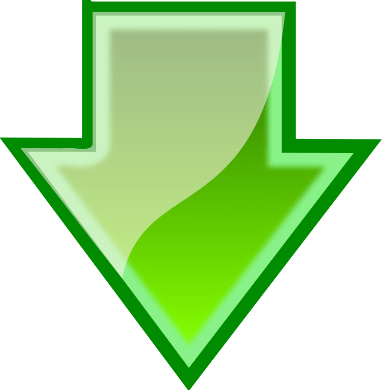 Clipart downloader png free Clipart downloader 3 » Clipart Portal png free