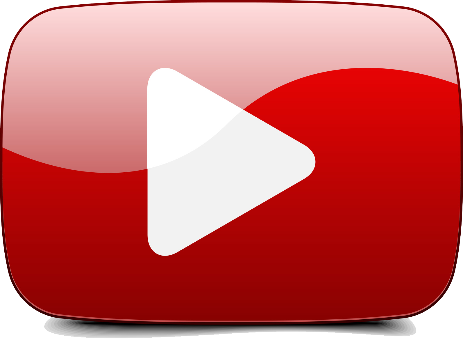 Youtube play clipart clipart library library YouTube 4K Video Downloader 4K Video Downloader - YouTube Play ... clipart library library