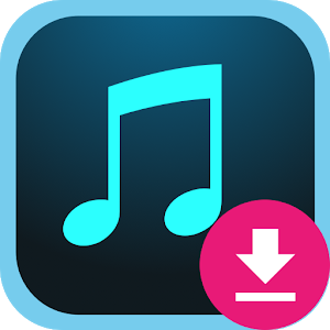 Clipart oldies music mp3 download freeuse Download Free Mp3 Music Downloader 1.0.4 Apk (5.43Mb), For Android ... freeuse