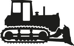 Clipart dozer png black and white download Dozer Drawing   Free download best Dozer Drawing on ClipArtMag.com png black and white download