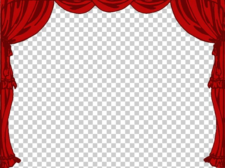 Clipart drapes clipart download Light Theater Drapes And Stage Curtains PNG, Clipart, Cinema, Clip ... clipart download
