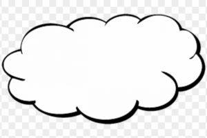 Clipart dream cloud graphic transparent download Dream cloud clipart » Clipart Portal graphic transparent download