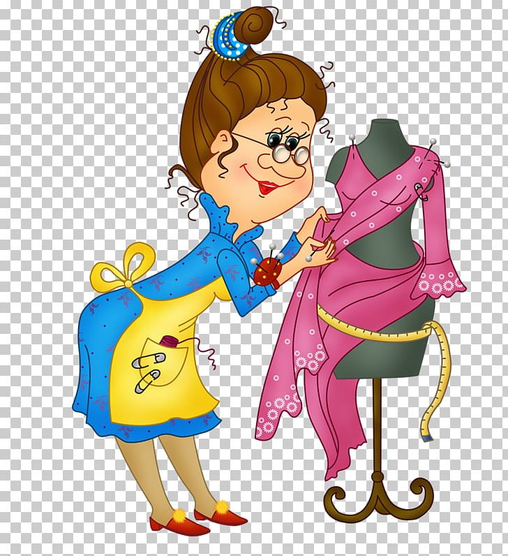 Dressmaker clipart clipart royalty free download Dressmaker PNG, Clipart, Art, Cartoon, Clip, Clothing, Costume Free ... clipart royalty free download