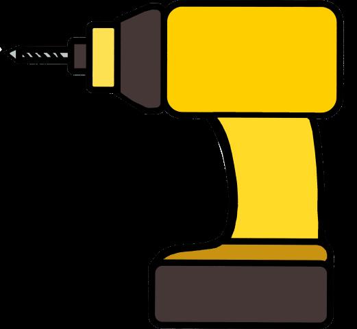 Clipart drills free stock Drill Press Cliparts - Cliparts Zone free stock